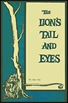 The Lion's Tail and Eyes: Poems Written Out of Laziness and Silence - Robert Bly - poetry